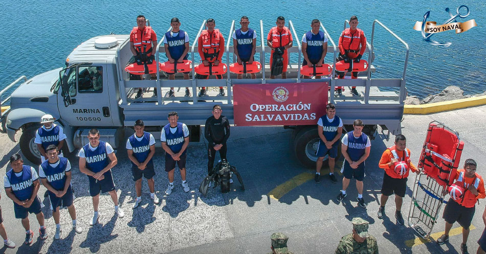 operacion-salvavidas-verano-2019-semar.jpg