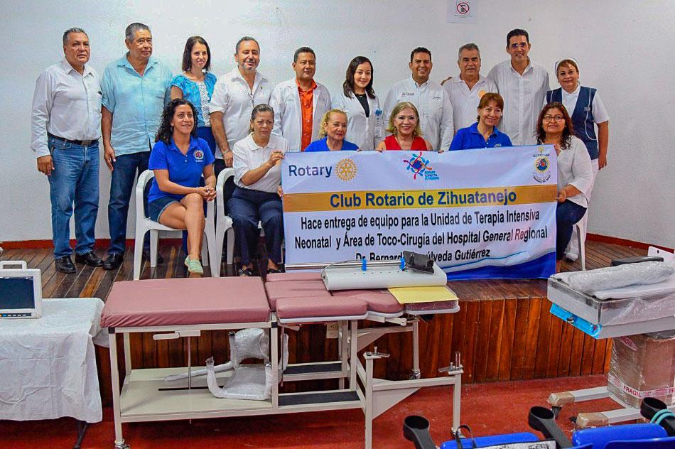 unidad-terapia-intensiva-neonatal-zihuatanejo-2019.jpg