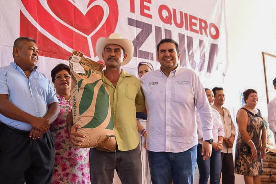 apoyo-a-campesinos-zihuatanejo-2019_.jpg