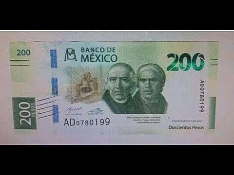 billete_nuevo_200.jpg