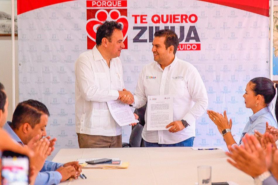 convenio-colaboracion-universidad-la-salle-morelia-zihuatanejo.jpg