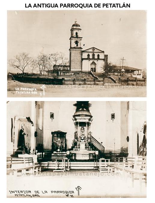 curato-petatlan-1550.png