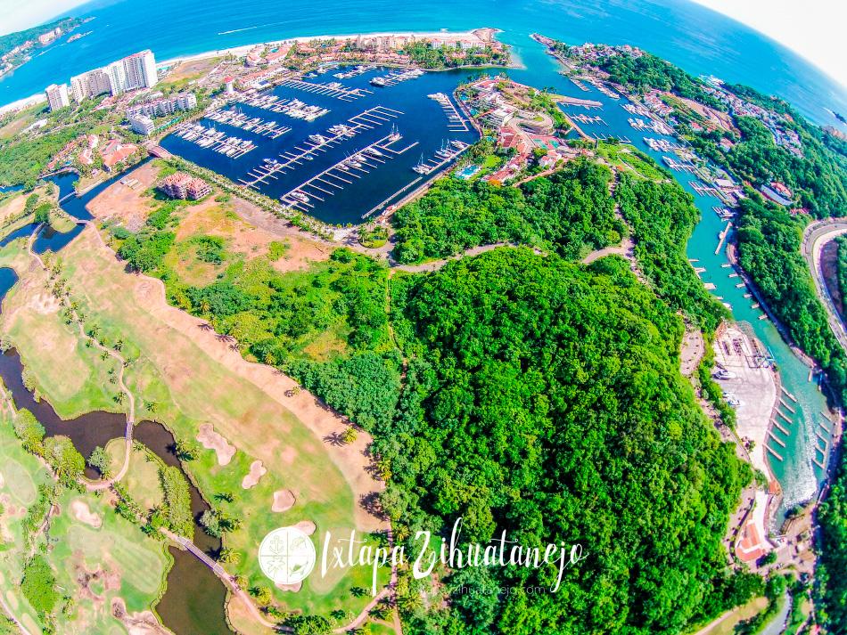 marina-ixtapa-zihuatanejo-.jpg