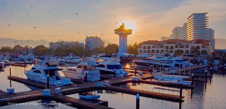 marina-ixtapa-zihuatanejo_.jpg