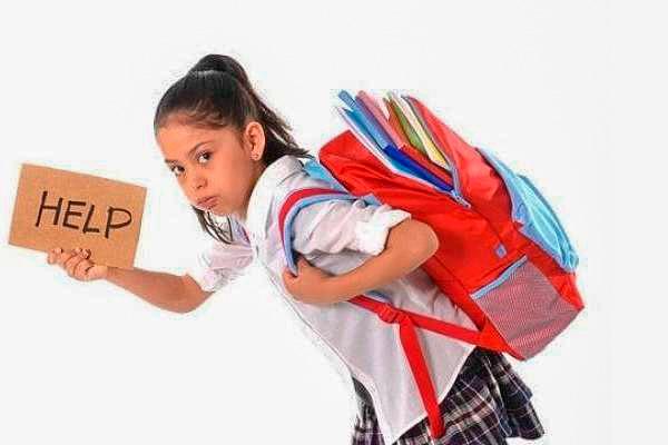 mochila-pesada-ninos-escuelas-.jpg