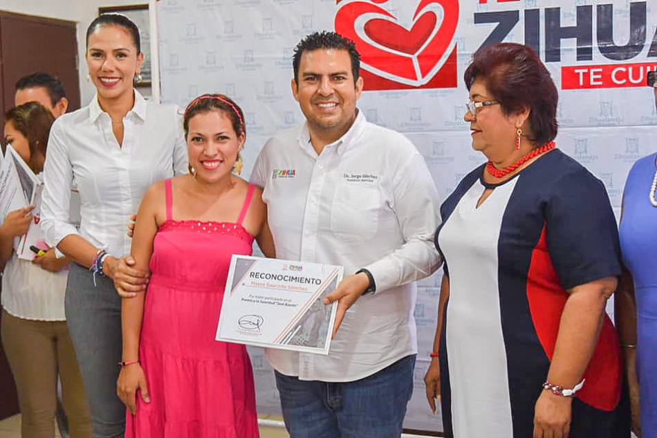 premio-juventud-zihuatanejo-2019__.jpg