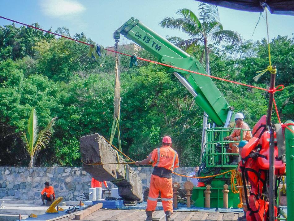 reparacion-puerto-mio-zihuatanejo.jpg