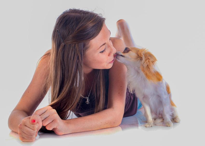 saludable-besos-animales-.jpg