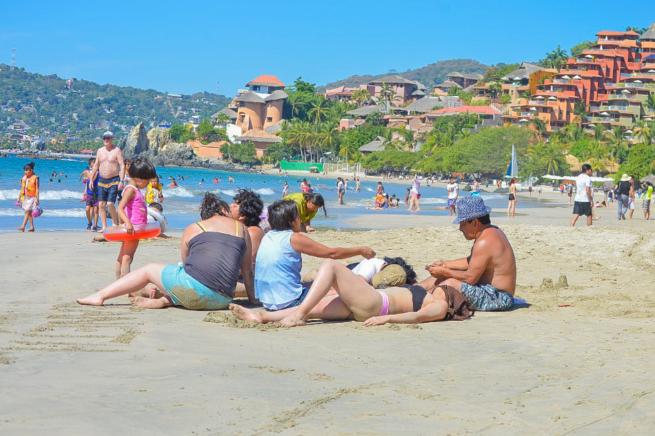 turismo-social-verano-ixtapa-zihuatanejo__.jpg