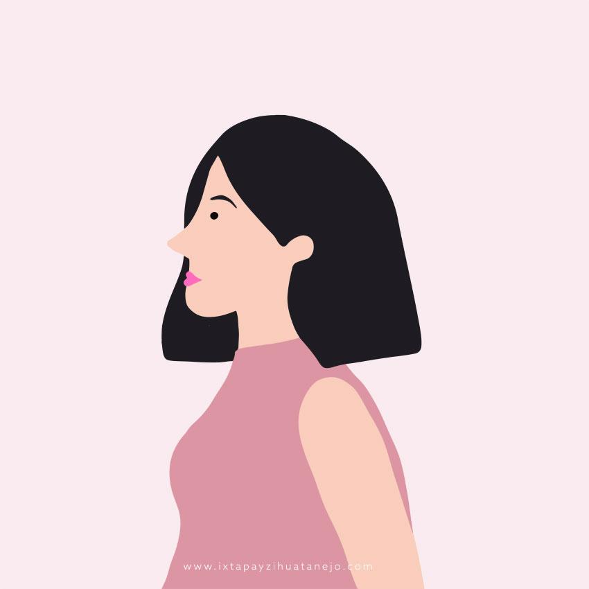 cancer-mujeres-.jpg