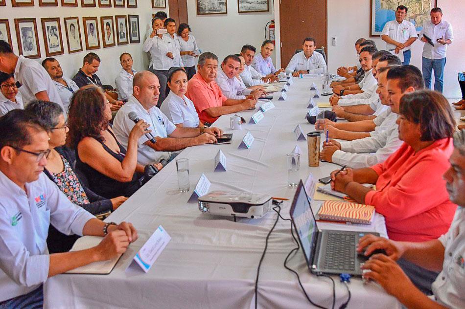 certificacion-de-playas-ixtapa-zihuatanejo.jpg