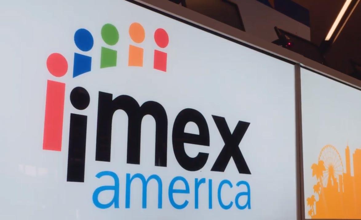 imex-america-.jpg