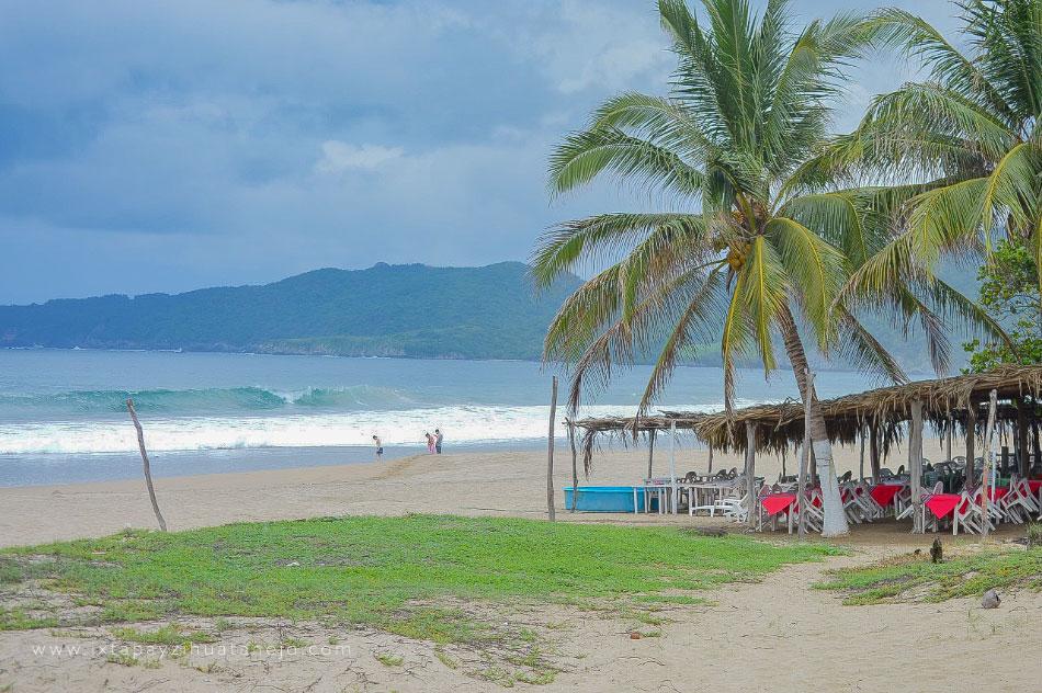promocion-playa-larga-zihuatanejo_.jpg