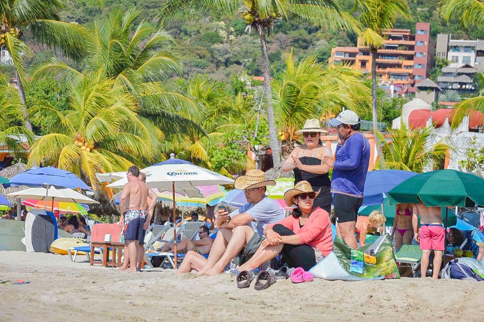 atipico-turismo-zihuatanejo_.jpg