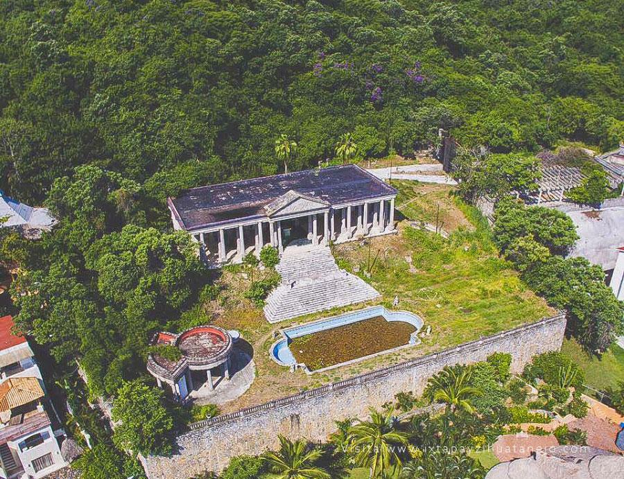 el-partenon-de-zihuatanejo-durazo-centro-cultural.jpg