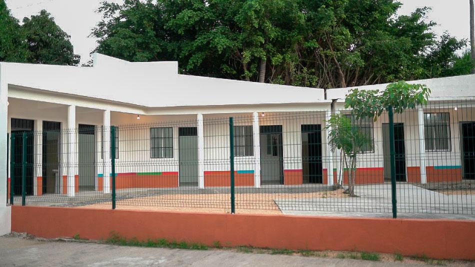 nuevo-asilo-cdc-adultos_zihuatanejo--.jpg