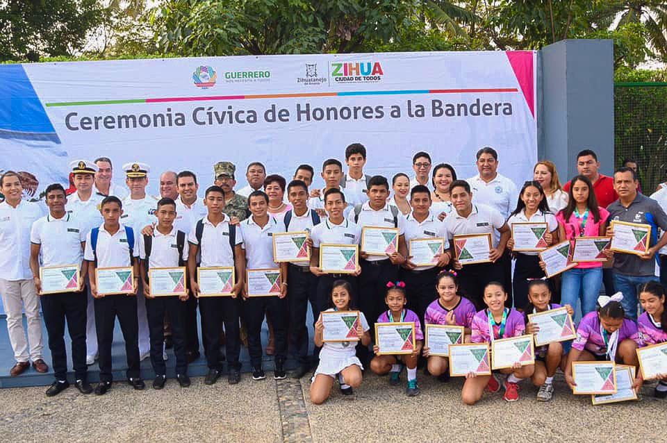 reconocimiento_cobach_talento-deportivo_coacoyul_zihuatanejo.jpg
