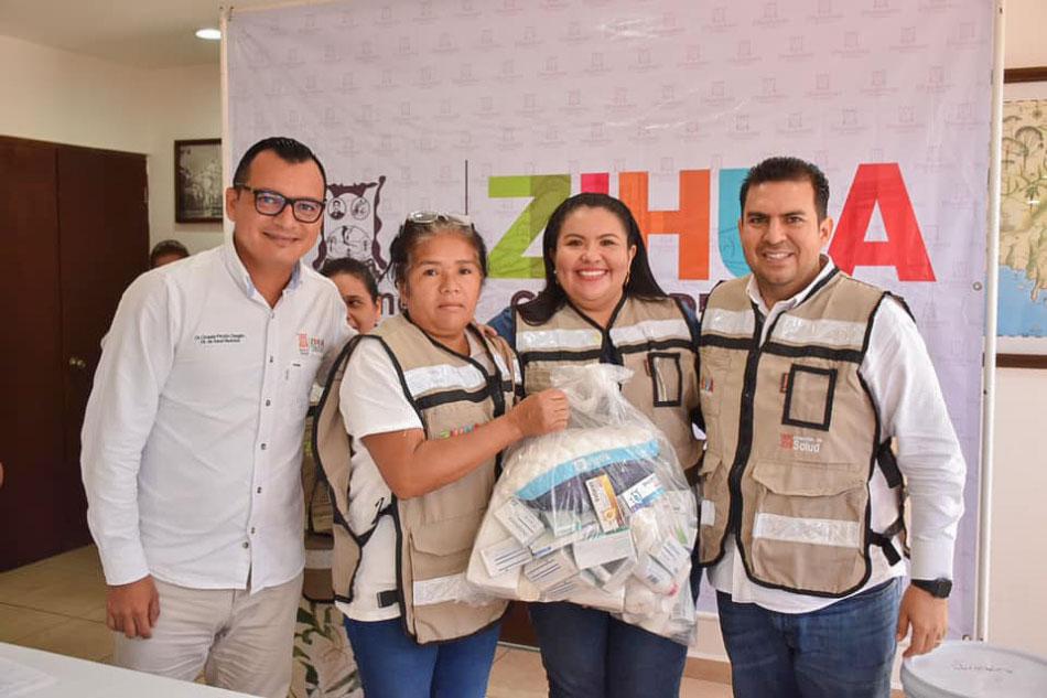 apoyo_Casas_salud_zihuatanejo.jpg