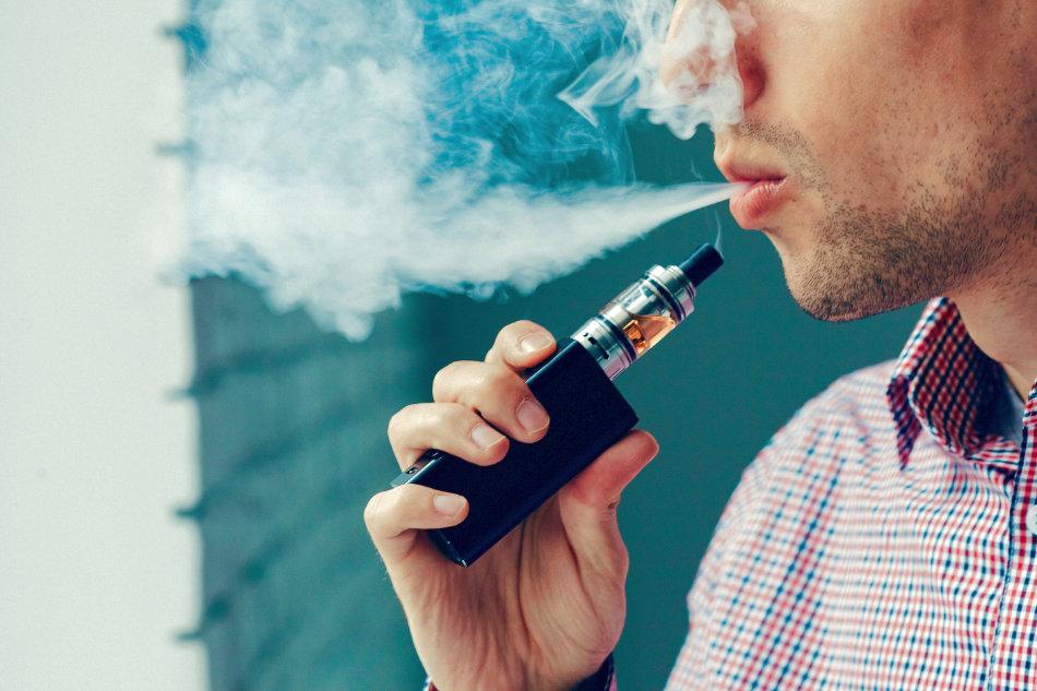 cigarros_Electronicos_.jpg