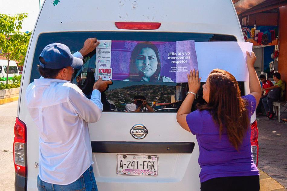 conciencia_mujeres_zihuatanejo.jpg