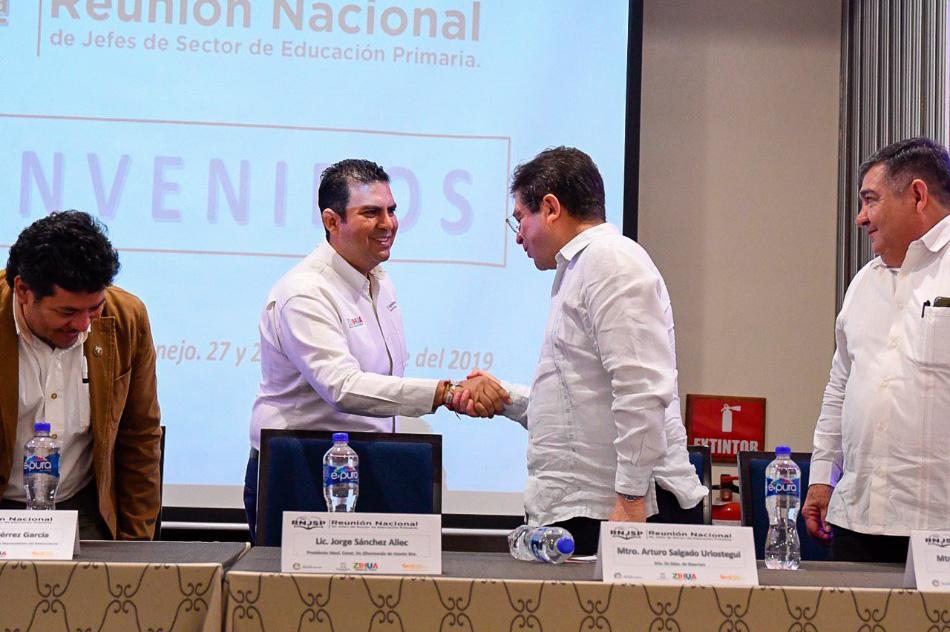 congreso-conalep_nacional_ixtapa-.jpg