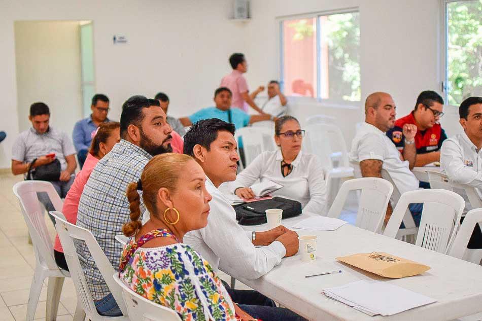 derechos-de-los-ninios_adolecentes_zihuatanejo-2019.jpg