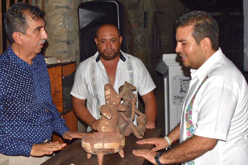 mejoras_museo_arqueologico_costa_grande-.jpg