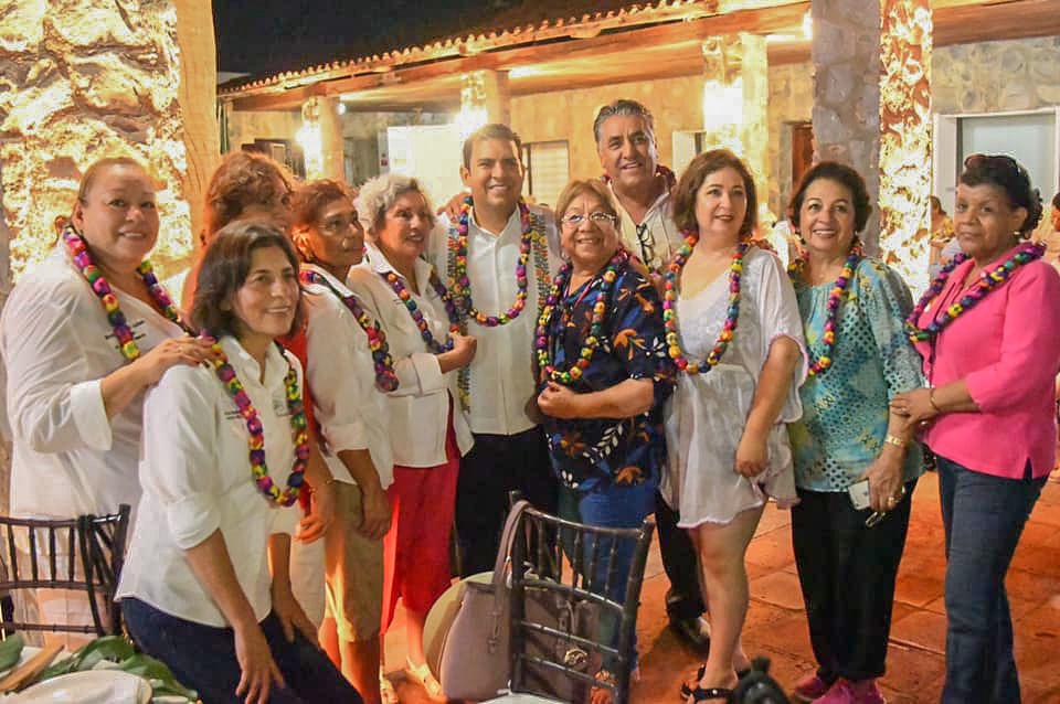 turismo-de-reuniones_ixtapa-zihuatanejo-.jpg