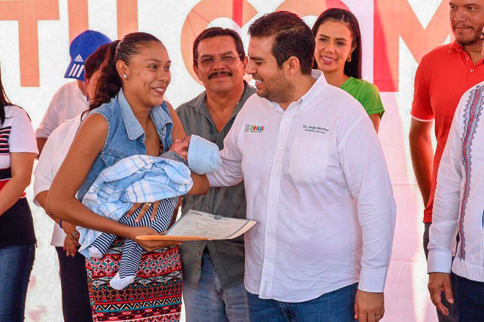 brigada_medica_barbulillas_zihuatanejo-__.jpg