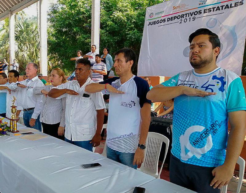 juegos_Deportivos_cetis_45_zihuatanejo-.jpg