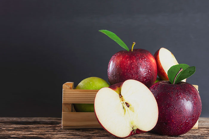 manzana-saludcardiaca-.jpg