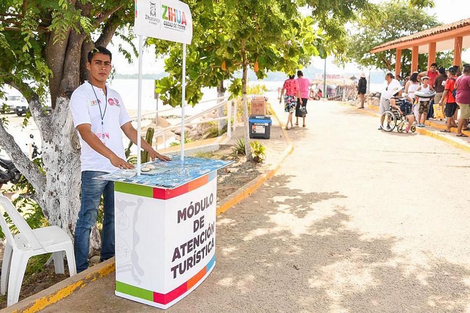 modulo-ixtapa-zihuatanejo-atencion-a-vacacionistas-.jpg