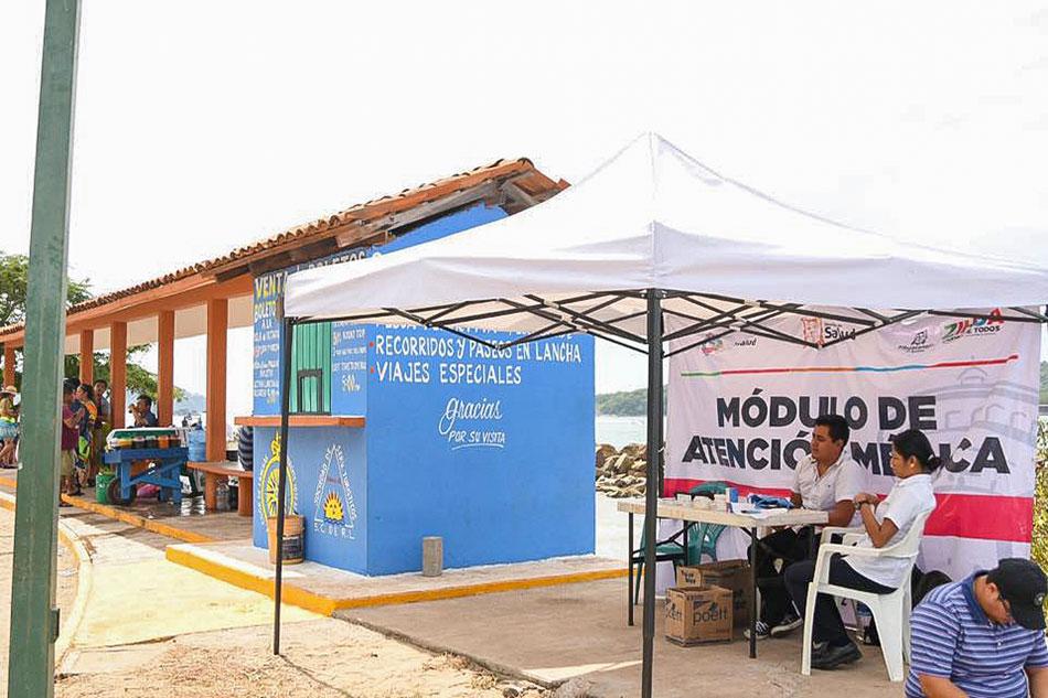 modulo-ixtapa-zihuatanejo-atencion-a-vacacionistas.jpg