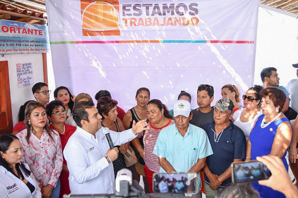 rehabilitacion_muelle_playa_linda_ixtapa_2019.jpg