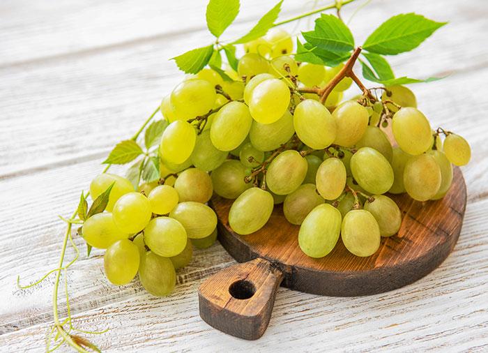 uvas-salud_