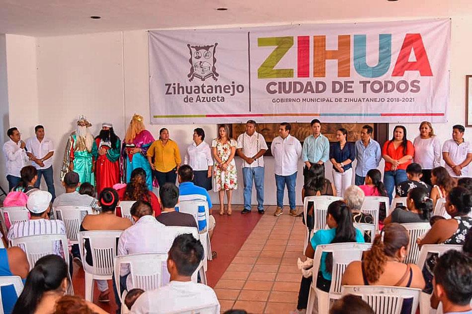 campania-registro-ninos-zihuatanejo-2020-.jpg
