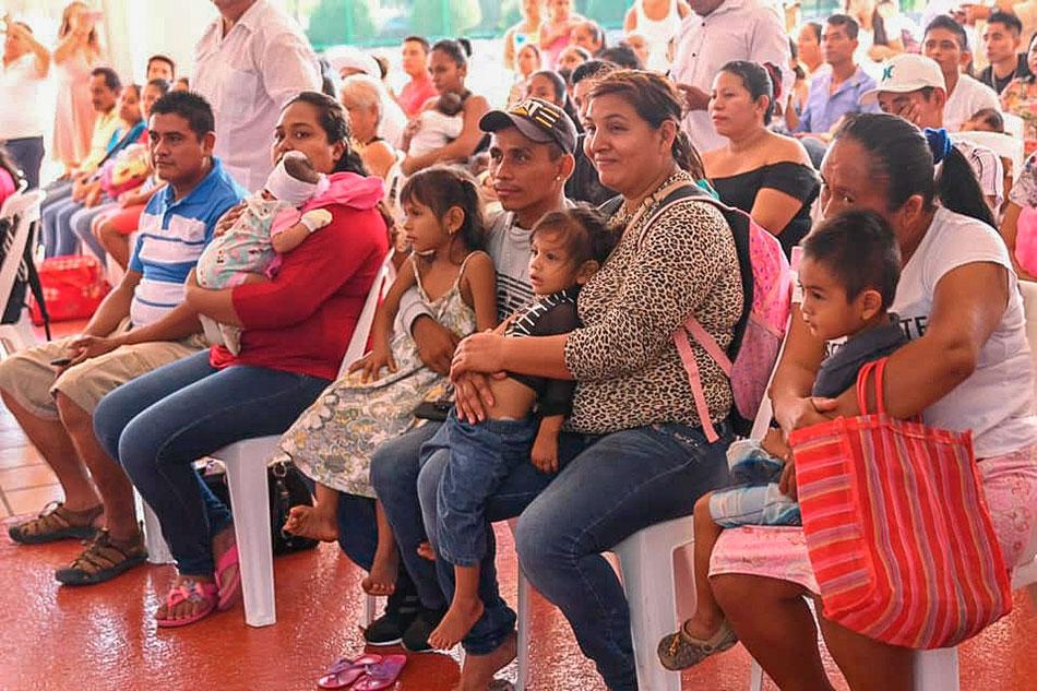 campania-registro-ninos-zihuatanejo-2020__.jpg