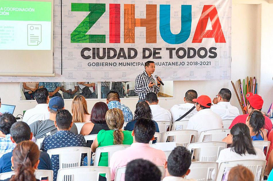 censo-inegi_poblacion-zihuatanejo-2020.jpg
