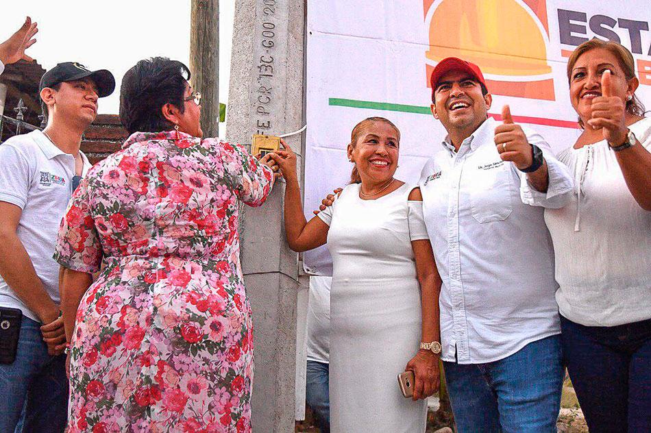 electrificacion-almendros-zihuatanejo-2020-ayuntamiento.jpg