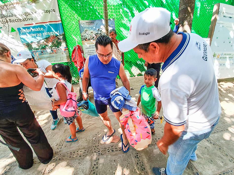 prohibiciones-de-playa-ixtapa-zihuatanejo.jpg