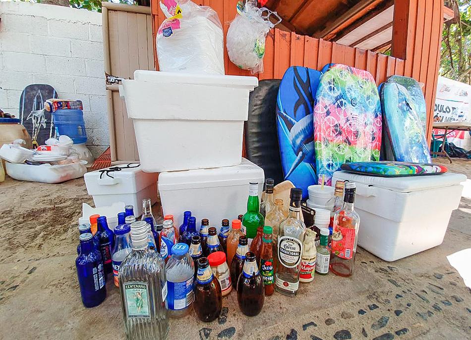 prohibiciones-de-playa-ixtapa-zihuatanejo_.jpg