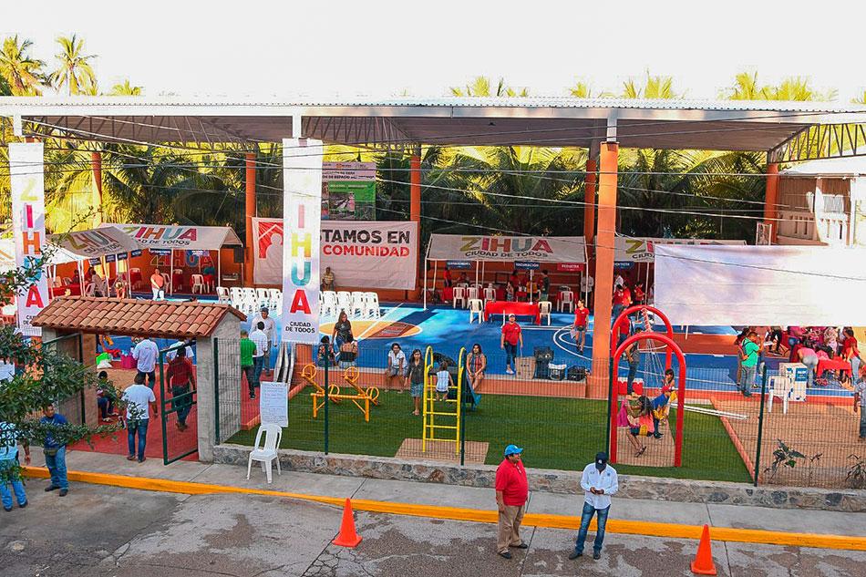 rehabilitacion_canchas_deportivas_ixtapa_zihuatanejo.jpg