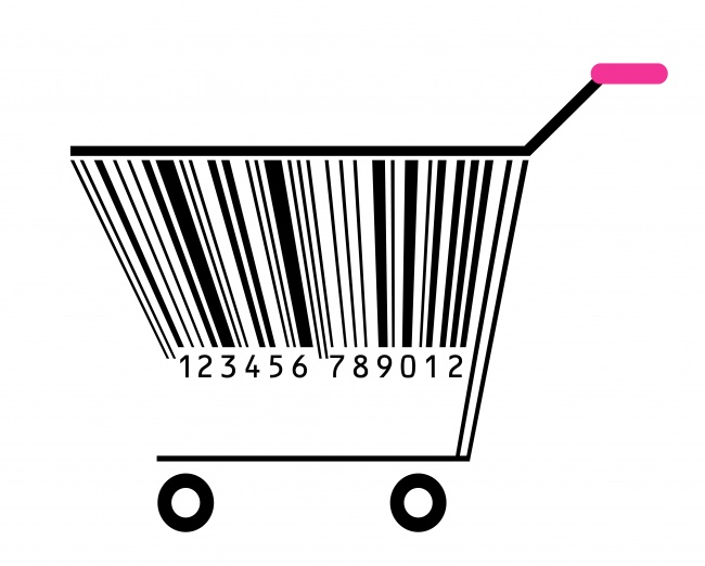 Evolution in the supply chain: the barcode to the Internet