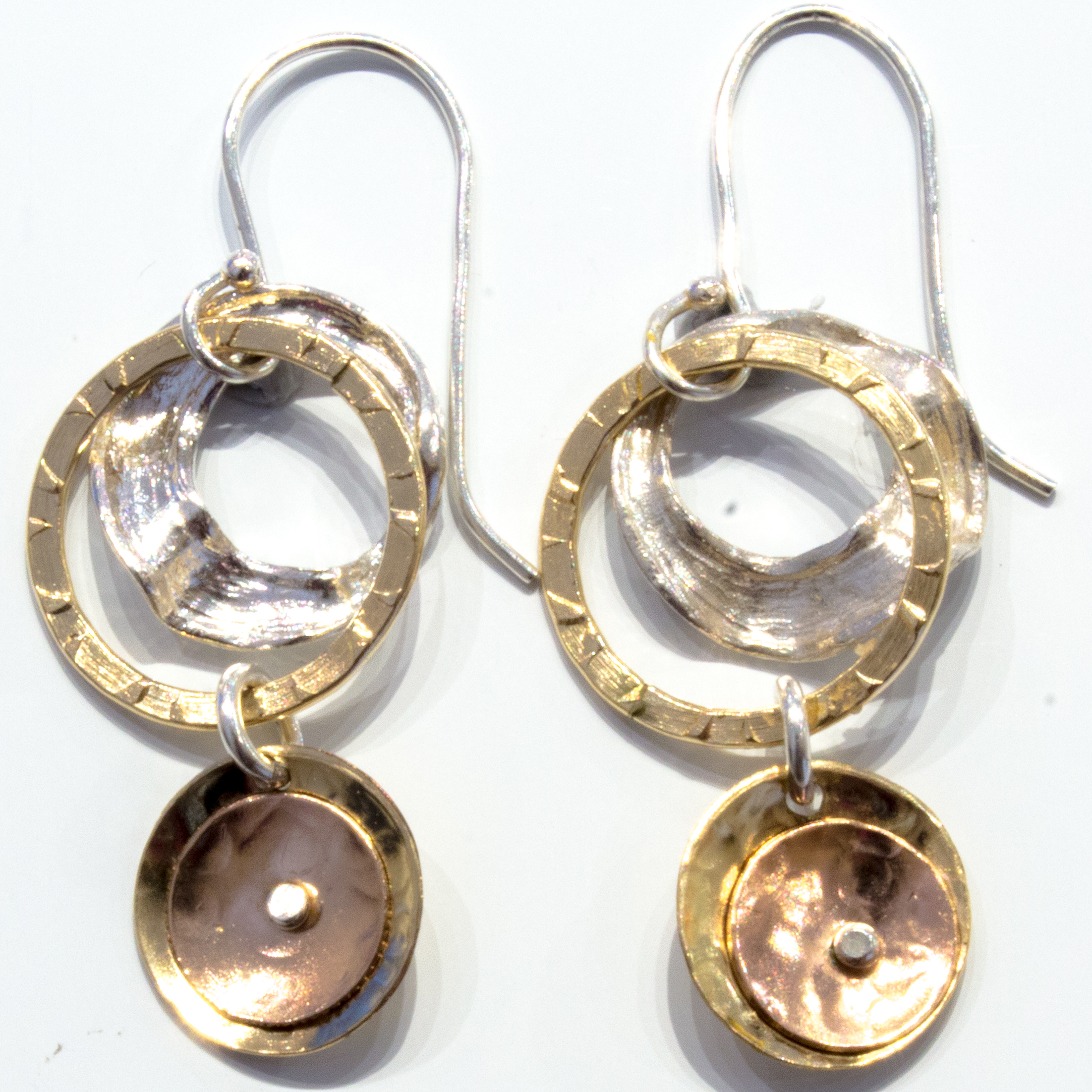 earrings daniel latiaxis collection silver handmade fullsizeoutput the product vior by jewellery