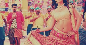 """Papparamittai"" Video Song"