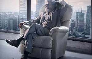 Kabali picture gallery