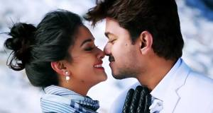 Bairavaa video songs