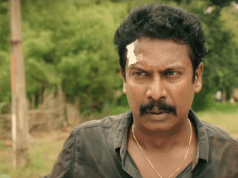 Thondan movie trailer