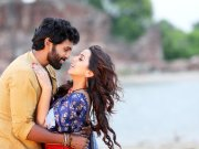 Pakka movie picture gallery