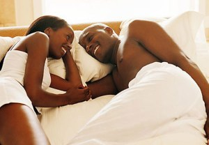 Friends With Benefits – Can It Work?